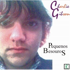 Image for 'Pequenos Besouros'