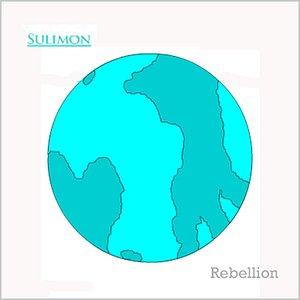 Bild für 'Rebellion'