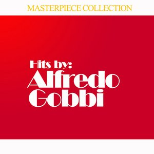 Image for 'Hits by Alfredo Gobbi'