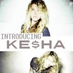 Image for 'Introducing Kesha'
