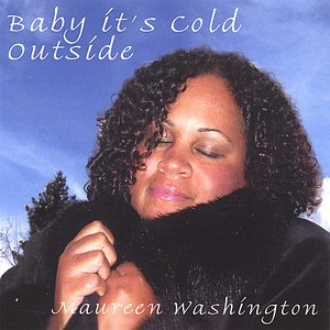 Image for 'Baby It's Cold Outside'