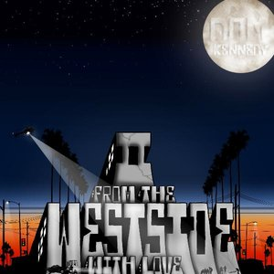 Image for 'Il: From the Westside, With Love'