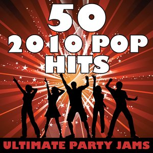 Image for '50 2010 Pop Hits'