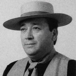 Abel Ivroud