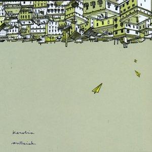 Image for 'Belgrado'