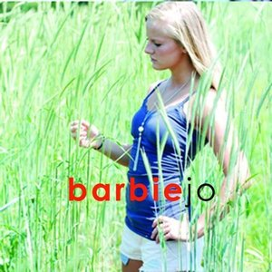 Bild för 'Barbie Jo'