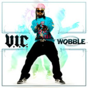 Image for 'Wobble'