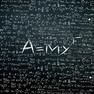 Image for 'AMYF'