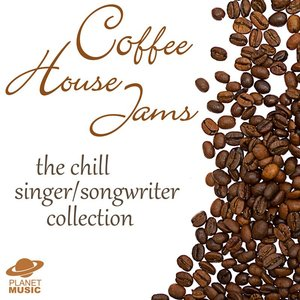 Image for 'Coffe House Jams: The Chill Singer/Songwriter Collection'