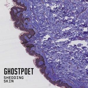 Imagem de 'Shedding Skin'