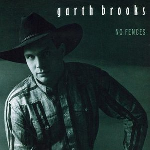 Immagine per 'No Fences'