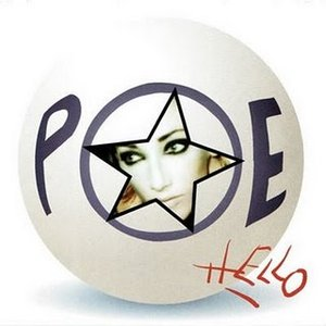 Image for 'Poe - Hello'