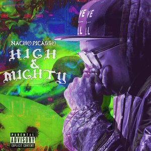 Image for 'High & Mighty'