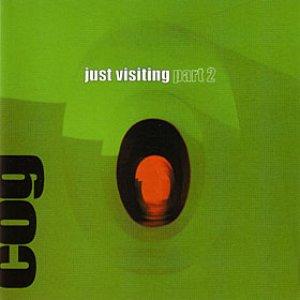 Bild för 'Just Visiting Part 2'