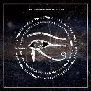 Image for 'The Andromeda Mixtape'