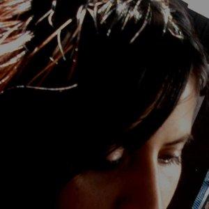 Image for 'Natalia Molina'