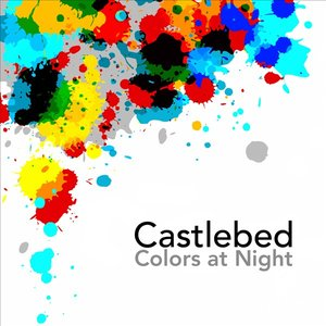 Image for 'Colors at Night'