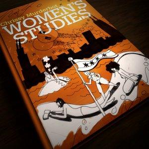 Bild für 'Women's Studies'
