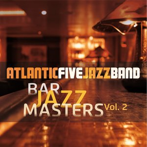 Image for 'Bar Jazz Masters, Vol. 2 (Remastered)'
