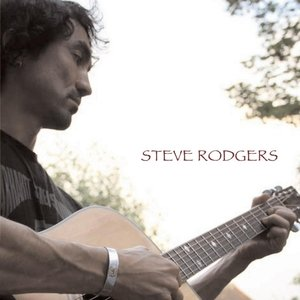 Image for 'Steve Rodgers'
