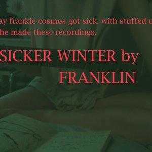 Image for 'sickerwinter'