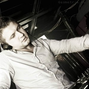 Image for 'DJ Borisoff'