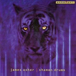 Bild für 'Shaman Drums'