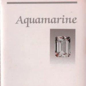 Image for 'aquamarine'