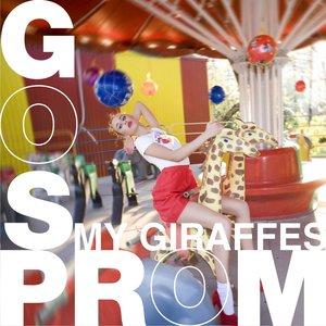 Image for 'My Giraffes'