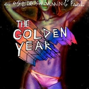 Image for 'The Golden Year'