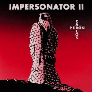 Image for 'Impersonator II'