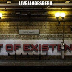 Bild för 'Live Lindesberg'