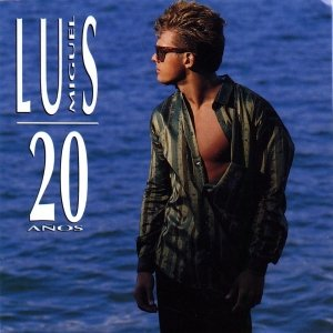 Image for '20 Anos'