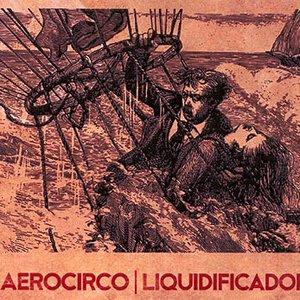 Image for 'Liquidificador'