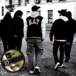 Bild für 'Demo 2005'