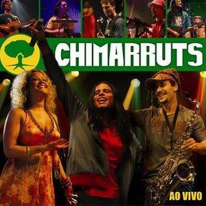 Bild för 'Chimarruts [www.netosdesalim.blogspot.com]'