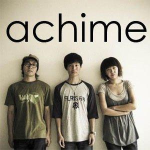 Image for '아침(Achime)'