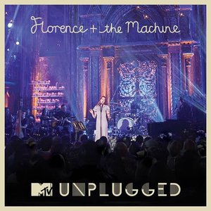 Imagen de 'Drumming Song (MTV Unplugged, 2012)'