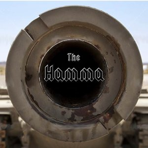 Bild för 'The Hamma'