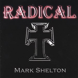 Image pour 'Radical'