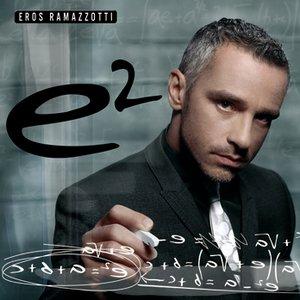 Изображение для 'E2'