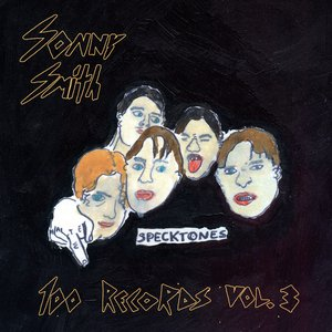 Image for '100 Records Vol. 3'