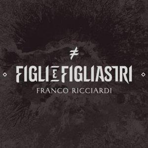 Image for 'Figli e Figliastri'