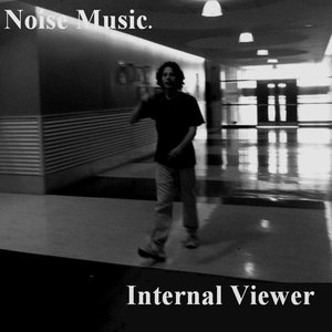 Image for 'Internal Viewer'