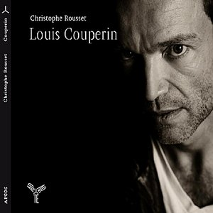 Image for 'Louis Couperin'