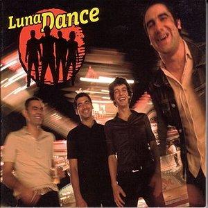 Image for 'Luna Dance'