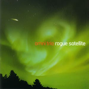 Image for 'Rogue Satellite'