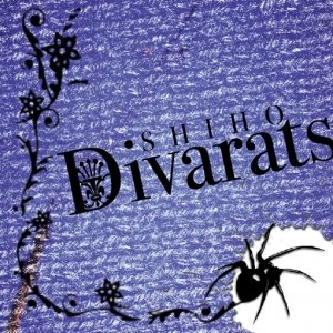 Image for 'Divarats'