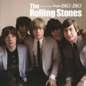 Image for 'Singles 1963 - 1965 Box Set'