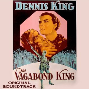Image for 'Song of the Vagabonds (From 'The Vagabond King')'